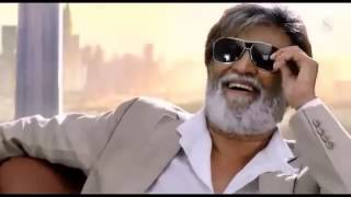 Download kabali Movie Official Hindi Trailer 2016 II Superstar Rajnikant, Radhika apte (HP creation ) Video