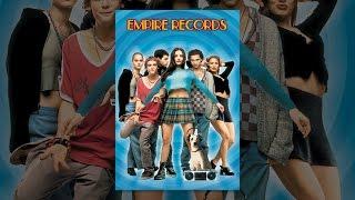 Download Empire Records Video