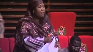 Download Mahakama ya Kadhi yaendelea kuibuliwa #Bunge la Katiba Video