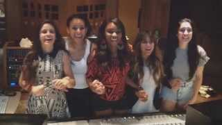 Download If you love Fifth Harmony, this will make you smile. Video