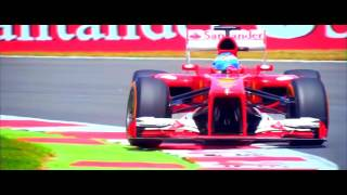 Download Alonso Tribute (Never Published before) Video