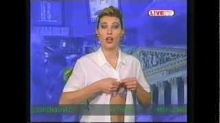 Download Tiffani Banister's Big City Tips ~ LiveTv Video