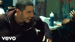 Download Nick Jonas - Bacon ft. Ty Dolla $ign Video