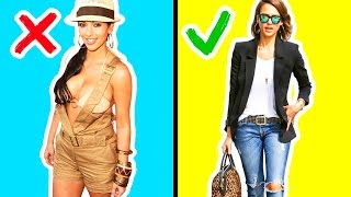 Download 13 TIPS ON HOW TO LOOK YOUNG (YET NOT LIKE TEENS) Video