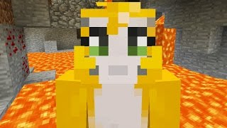 Download Minecraft Xbox - All Mine [380] Video