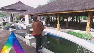 Download TITIK PERADABAN - SAKSI SEJARAH KOTA PURWAKARTA (18/3/16) 2-1 Video