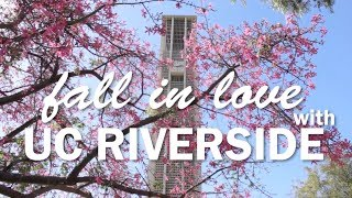 Download 10 Reasons to Fall in Love with UCR Video