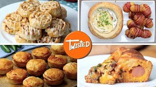 Download 10 Favorite Fall Recipes | Dinner Ideas | Twisted Video