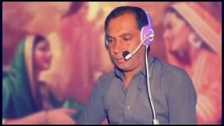 Download جانان به راشی...محمدګل منصور Video