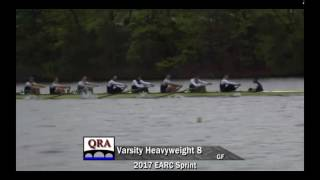Download Eastern Sprints Heavyweight Varsity Eight Grand Final 2017 Video