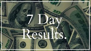 Download 💸This Visualization Attracts Money! (Notice More Abundance Within 7 Days!) Video