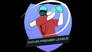 Download PATHRI PREMIER LEAGUE 2018|| PATHRI || PARBHANI || DAY7 Video
