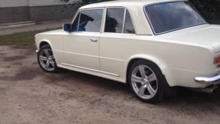 Download Ваз 2101 Купе на базе BMW E46. Часть 2 Video