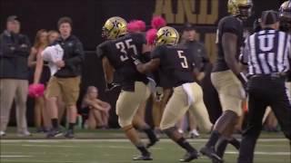 Download Vanderbilt Football 2016 Hype-Up Video