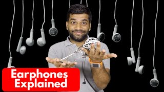Download Earphones & Headphones Specifications Explained!!! Video