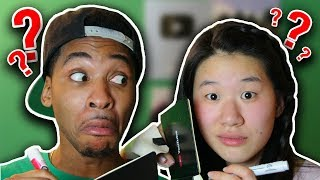 Download How Well Do We Know Each Other? | SLICE n RICE 🍕🍚 Video