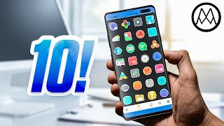 Download 10 Android Apps that Shocked me. Video