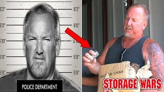 Download Storage Wars Officially Ended After This Happened Video