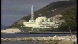 Download The basics of nuclear energy Video