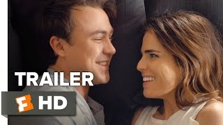Download Everybody Loves Somebody Official Trailer 1 (2017) - Karla Souza Movie Video