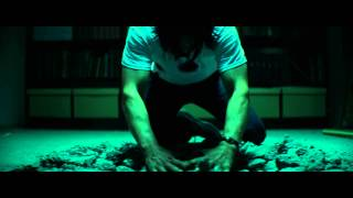 Download John Wick (VF) Video