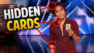 Download The Shady Truth Revealed Of Shin Lim Video