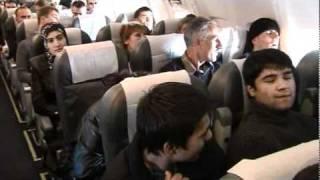 Download Пеш аз сафар бидон! - Тоҷикистон, Таджикистан, Tajikistan Video