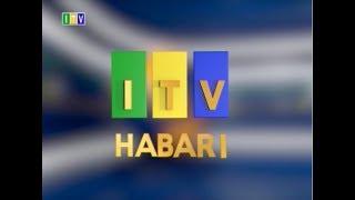 Download TAARIFA YA HABARI YA ITV SAA MBILI USIKU DESEMBA 15,2018 Video