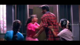 Download Minsara Kanavu | Tamil Movie | Video Songs | En Azhagenna Song | Video
