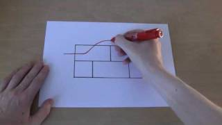 Download A Maths Puzzle: Euler Trail and Solution Video