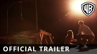 Download The Gallows - Official Trailer - Official Warner Bros. UK Video