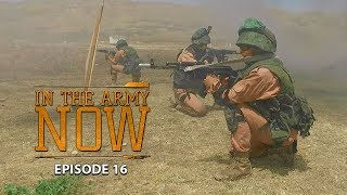 Download Psychological assault course challenge - In The Army Now Series Ep.16 Video