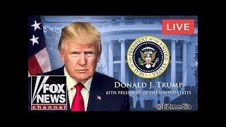 Download Fox Live News 24/7 - Fox News Live Stream HD Video