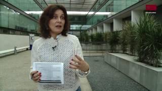 Download Estudo da UMinho avaliou sites dos Municípios portugueses Video
