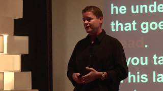 Download Learning a Language Will Change your Life for Good | Christopher McCormick | TEDxPhnomPenh Video