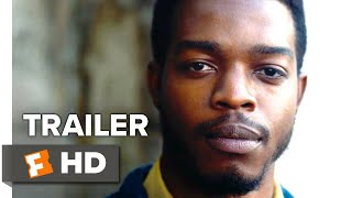 Download If Beale Street Could Talk Trailer #1 (2018) | Movieclips Trailers Video