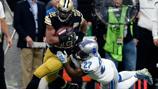 Download Mark Ingram || ″Right Above It″ || 2016 Highlights HD (BIRTHDAY SPECIAL) Video
