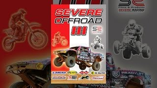 Download Severe Offroad 3 Video