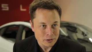 Download Elon Musk 'I Don't Give A Damn About Your Degree' Video