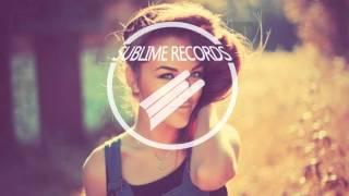 Download Martin Solveig Vs Skepta & JME - Thats Not Me Intoxicated (Alex Ross VIP Remix) Video