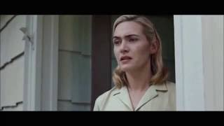 Download Random Movie Scenes - Revolutionary Road Video