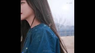 Download 06. 새봄 (Saevom) - 취기를 빌려 (Slightly Tipsy) (Lyrics and Translation) Video