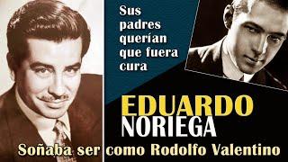 Download Eduardo Noriega, el mexicano que conquistó Hollywood || Crónicas de Paco Macías Video