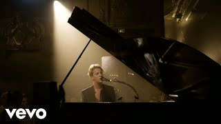 Download Tom Odell - True Colours Video