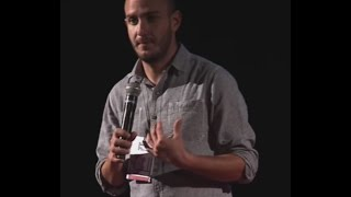 Download Identidad Culinaria | Juan Sebastián Pérez | TEDxQuito Video