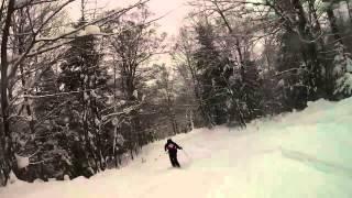 Download Buffalo Ski Club December 2013 Video