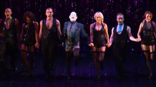 Download Cabaret Tour UK Trailer Video