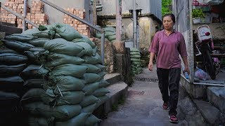 Download Typhoon Mangkhut heads toward Philippines, China Video