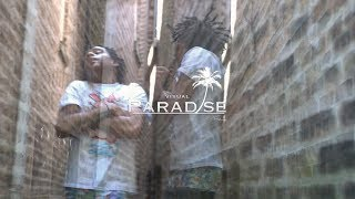 Download Mouse - Gang Ghetto Pt.2 Filmed by Visual Paradise Video