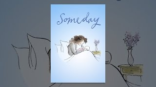 Download Someday Video